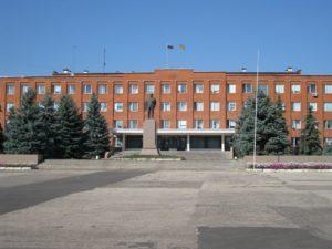 Пензенский областной медицинский колледж