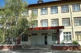 Жирновский педагогический колледж