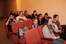 Уральского государственного колледжа имени И.И. Ползунова