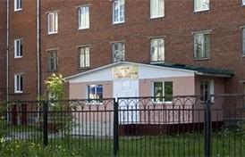 Российский художественно-технический колледж игрушки