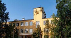Ивантеевский промышленно-экономический колледж-филиал МОСКОВСКОГО ПОЛИТЕХНИЧЕСКОГО УНИВЕРСИТЕТА