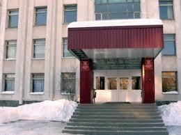 Кольский медицинский колледж