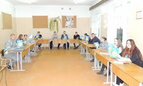 Старорусский колледж производственных технологий и экономики