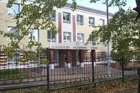 Альметьевский медицинский колледж
