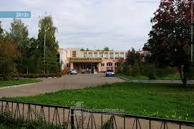 Альметьевский музыкальный колледж им. Ф.З. Яруллина