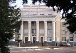 Культуры и искусства Республики Башкортостан Октябрьский музыкальный колледж