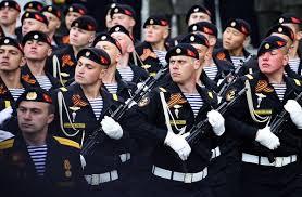 ФСИН России Профессиональное училище № 280
