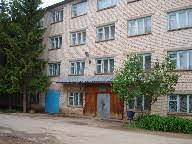 Педагогический колледж г. Бугуруслана