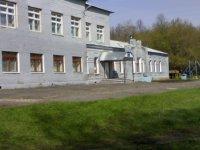 Профессиональное училище № 51 г. Муром