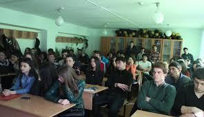 Кабардино-Балкарский торгово-технологический колледж
