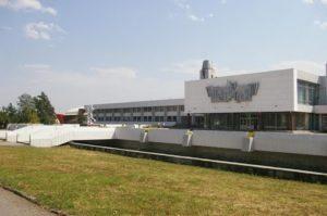 Кабардино-Балкарский автомобильно-дорожный колледж