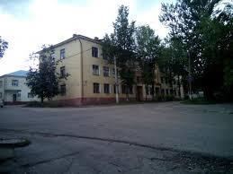 Ржевский машиностроительный техникум