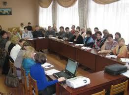Профессиональное училище № 155 / ФКОУ НПО Профессиональное училище № 155 ФСИН
