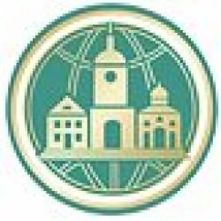Московский областной колледж информации и технологий