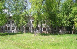 Рославльский технический колледж