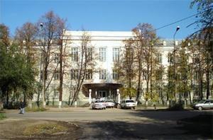 Сызранский политехнический колледж