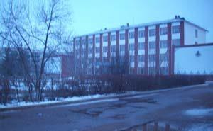 Белебеевский машиностроительный колледж