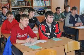 Ингушский медицинский колледж имени А.И. Тутаевой