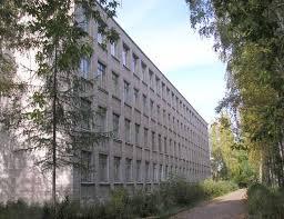 Торжокский педагогический колледж им. Ф.В. Бадюлина