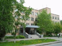 Томский техникум информационных технологий