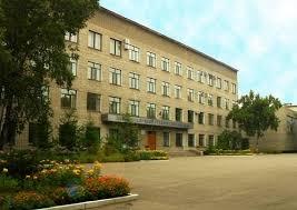 Дальневосточный технический колледж