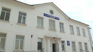 Керченский технико-экономический колледж