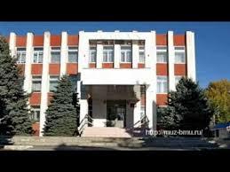 Балашовское музыкальное училище (техникум)