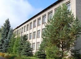 Шарьинский Педагогический Колледж Костромской Области