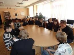 Уральский радиотехнический колледж им. А.С. Попова — Полевской филиал
