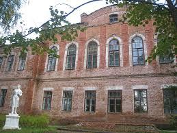 Можгинский педагогический колледж имени Т.К. Борисова