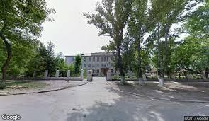Новокуйбышевский государственный гуманитарно-технологический колледж