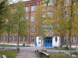 Северодвинский технический колледж