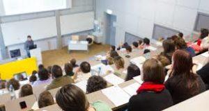 Единый Центр Высшего Дистанционного Образования