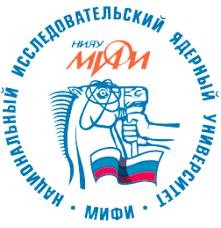 Красноярский электромеханический техникум — филиал `МИФИ`