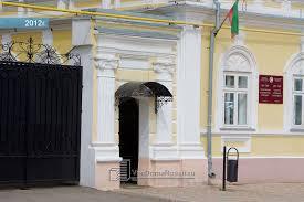 Елабужское медицинское училище (техникум)