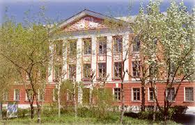 Озерский государственный колледж искусств