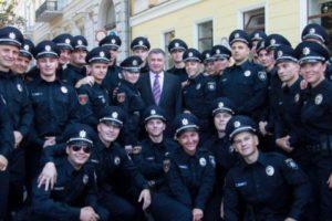 Профессиональное училище № 325 ФСИН