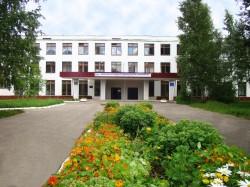 Сафоновский филиал Смоленского промышленно-экономического колледжа