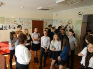 Колледж `Подмосковье` Корпус 3 (Бывшее Профессиональное училище №3 Московской области)