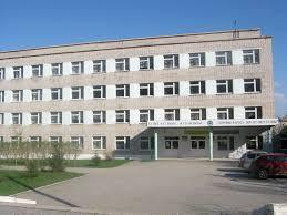 Республики Башкортостан Белорецкий медицинский колледж