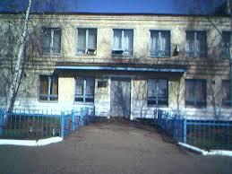 Качканарское профессиональное училище