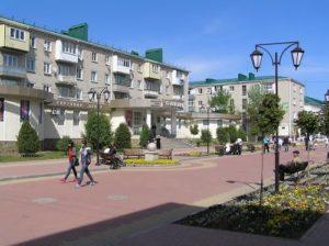 Карачаево-Черкесский энергетический техникум
