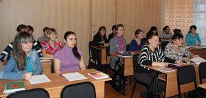 Исилькульский профессионально-педагогический колледж