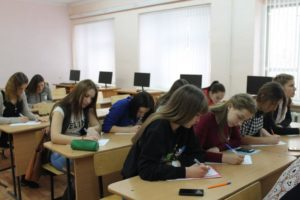 Светлоградский региональный сельскохозяйственный колледж