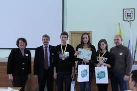 Светлоградский педагогический колледж