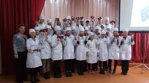 Кяхтинский медицинский колледж