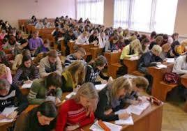 Балахнинский политехнический колледж – филиал «МИФИ»