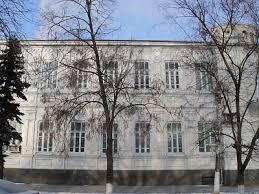 Буденновский медицинский колледж