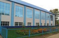 Аксубаевский техникум универсальных технологий
