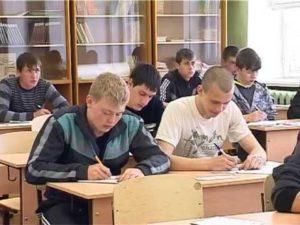 Нолинский государственный политехнический техникум